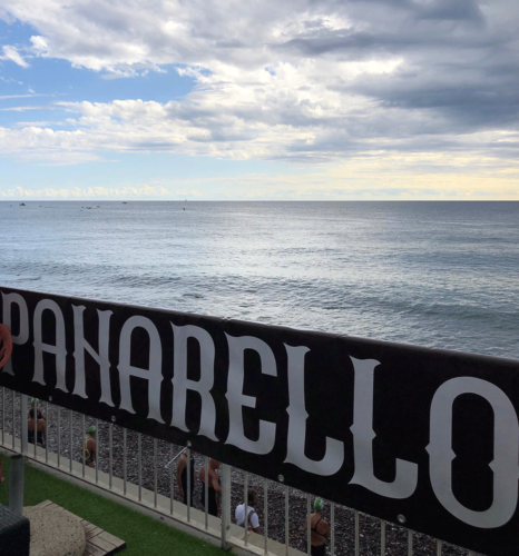 Panarello-Miglio-Marino-foto-3